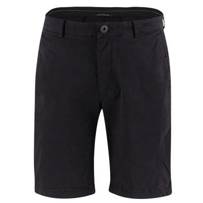 Afbeelding van Airforce M0525 heren shorts zwart