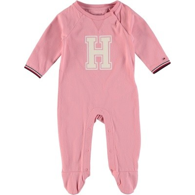 357819537 Designer Baby Clothing