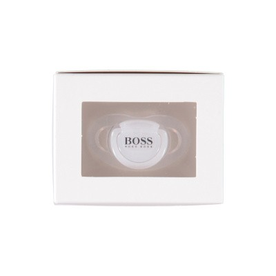 Picture of Boss J90Z03 baby accessory white