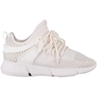 Afbeelding van Cortica INFINITY 1.0 unisex sneakers wit