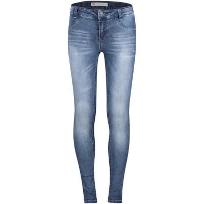Afbeelding van Levi's NN23597 kinderbroek jeans