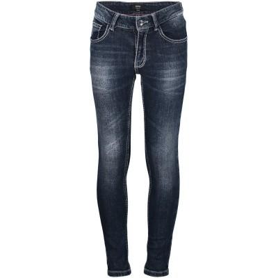 Afbeelding van Boss J244472 kinderbroek jeans