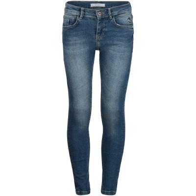 Afbeelding van NIK&NIK G2454 kinderbroek jeans
