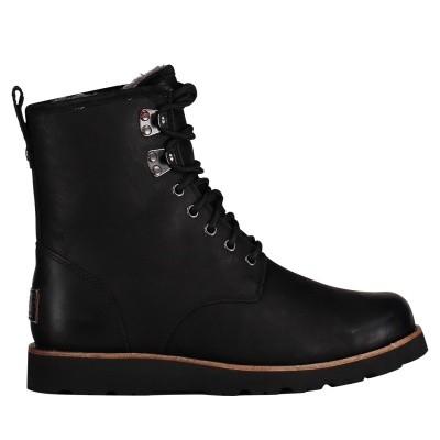 Afbeelding van Ugg 1008139 heren laarzen zwart