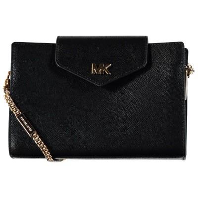 Picture of Michael Kors 32H8GF5C2L womens bag black