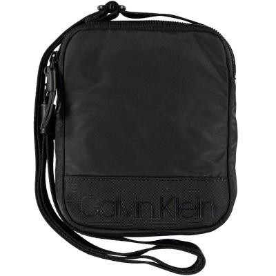 Picture of Calvin Klein K50K504366 mens bag black