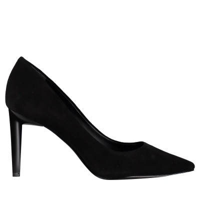 Picture of Kendall + Kylie MYRA pumps black