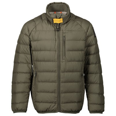 Picture of Parajumpers UGO kids jacket army