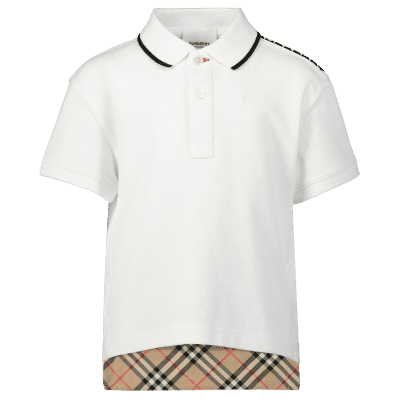 45e69d95210 Burberry kinderkleding | Exclusieve designermerken bij Coccinelle