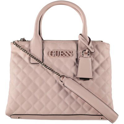 Picture of Guess HWVG7302060 womens bag light pink