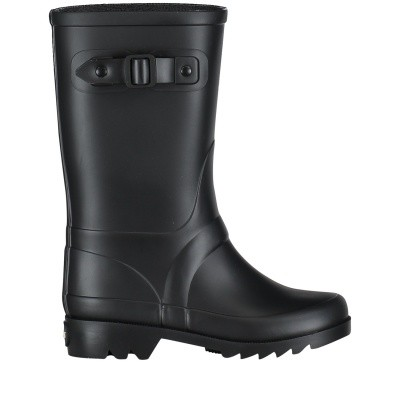 Picture of Igor W10115 kids boots black