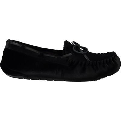 Picture of 1837 dames schoen zwart