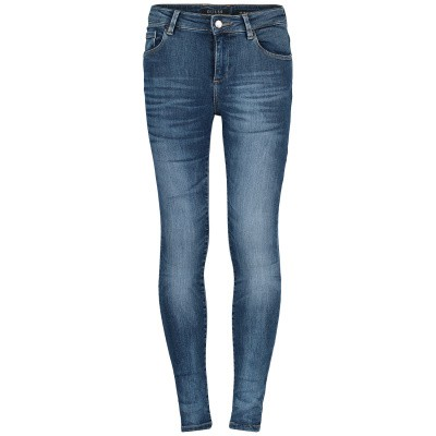 Picture of Guess J91A05 kids jeans jeans