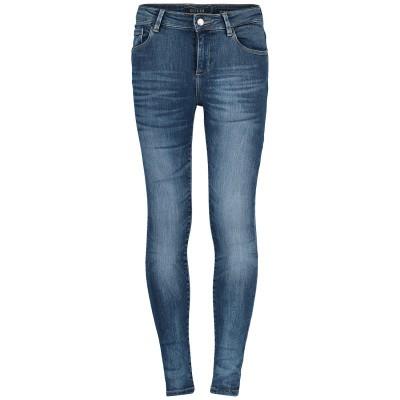 Afbeelding van Guess J91A05 kinderbroek jeans