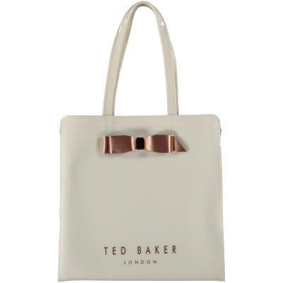 Afbeelding van Ted Baker 151041 dames tas off white