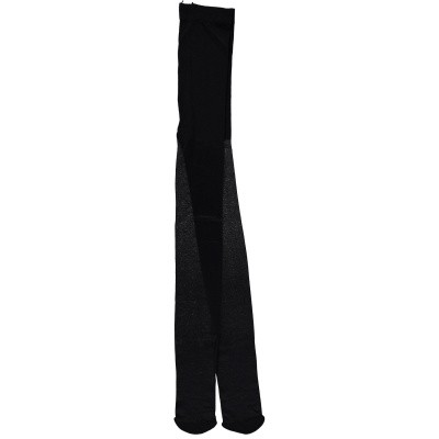 Picture of Bonnie Doon BN163985 kids tights black