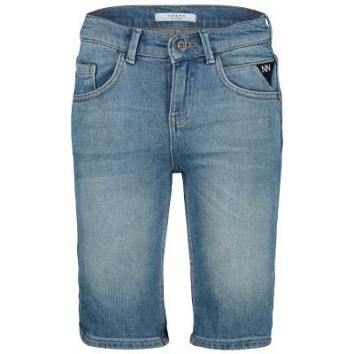 Picture of NIK&NIK B2832 kids shorts jeans