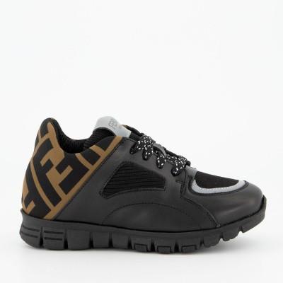 Schoenenwinkel Kinderschoenen.Merk Kinderschoenen Online Kopen Bij Coccinelle