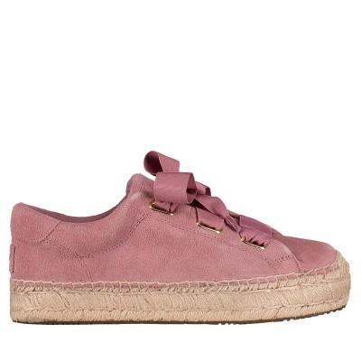 Afbeelding van Ugg 1099890 dames schoenen roze