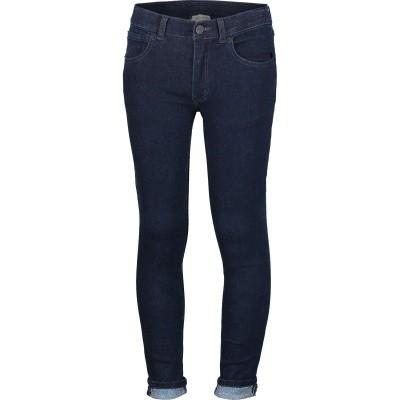 Afbeelding van Kenzo KM22548 kinderbroek jeans