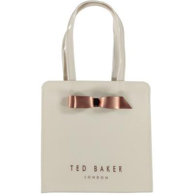 Afbeelding van Ted Baker 151045 dames tas off white