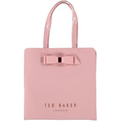 Afbeelding van Ted Baker 151041 dames tas licht roze