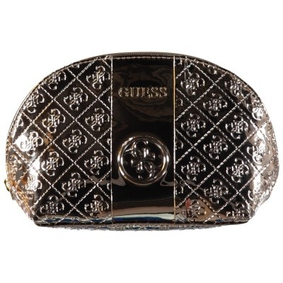 Picture of Guess PWLOMIP8407 womens accessory gold