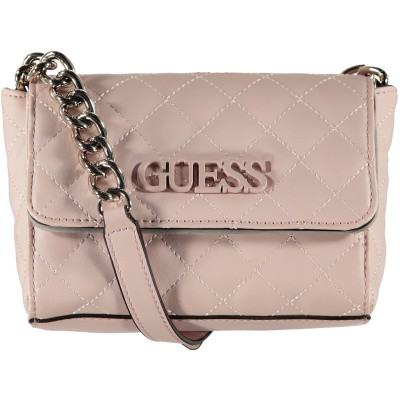 Picture of Guess HWVG7302780 womens bag light pink