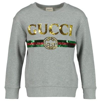 b07fd2aa8d7 Gucci kinderkleding | Exclusieve designermerken bij Coccinelle