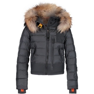 parajumpers nederland contact