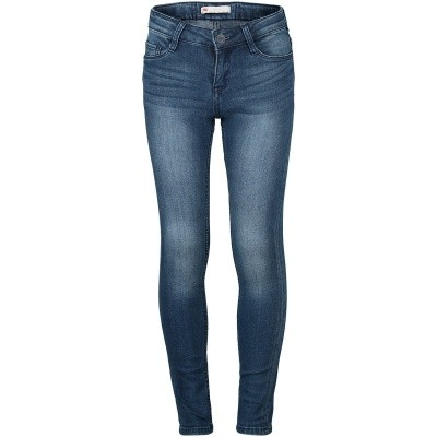 Afbeelding van Levi's NM22517 kinderbroek jeans