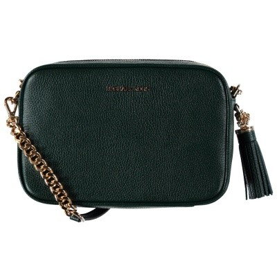 Picture of Michael Kors 32F7GGNM8L womens bag green