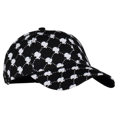 Picture of Reinders VES19W951 kids cap black