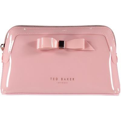 Afbeelding van Ted Baker 150968 dames tas licht roze