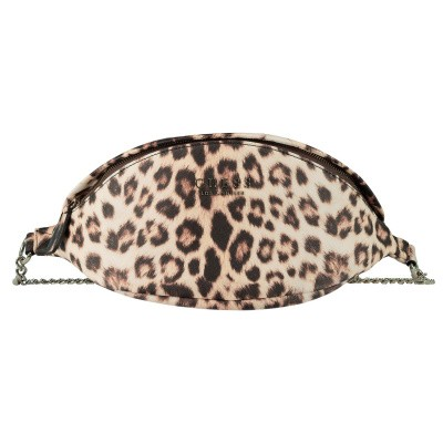 Picture of Guess HWEL7180810 womens bag panther