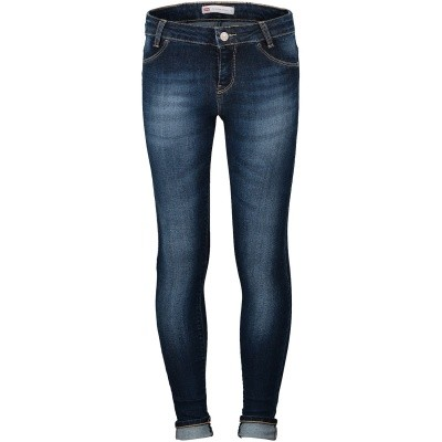 Afbeelding van Levi's NM23607 kinderbroek jeans