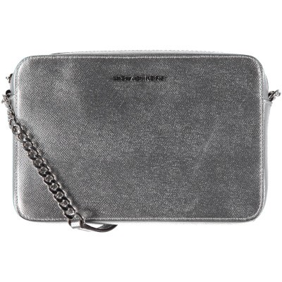 Picture of Michael Kors 32H5MTVC7M womens bag silver