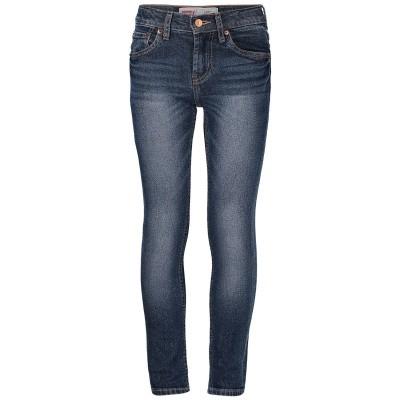 Afbeelding van Levi's NN22367 kinderbroek jeans