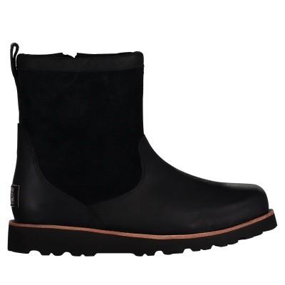 Afbeelding van Ugg 1008140 heren laarzen zwart