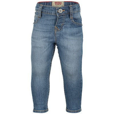 Picture of Levi's NN22064 baby pants jeans