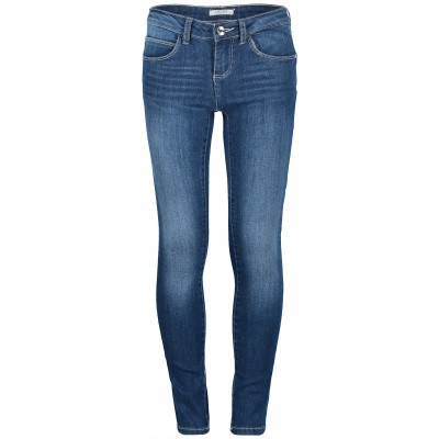 Picture of Liu Jo G19001 kids jeans jeans