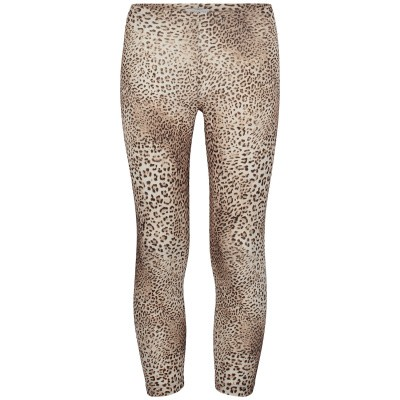 Picture of MonnaLisa 113423 kids tights panther