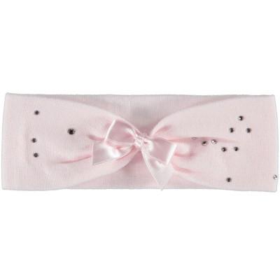 Afbeelding van Story Loris 23054 kinder accessoire licht roze