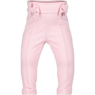 Afbeelding van Lapin 82E4325 babybroekje licht roze