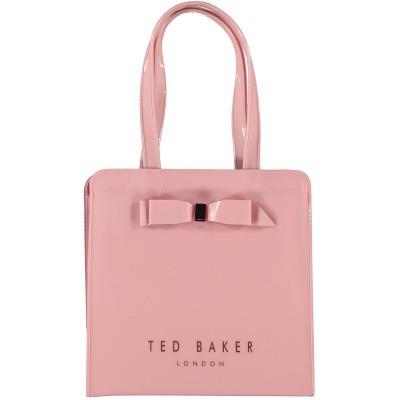 Afbeelding van Ted Baker 151045 dames tas licht roze