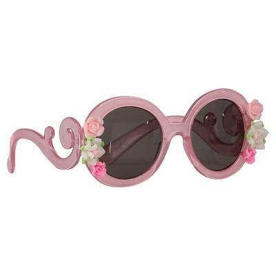 Afbeelding van MonnaLisa 993029 kinder accessoire licht roze