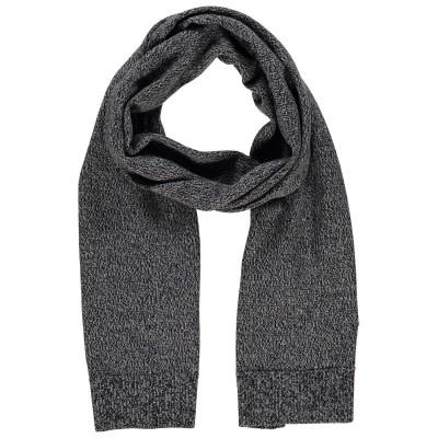Afbeelding van Kenzo F768EU705KFA dames shawl grijs
