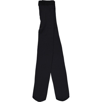 Picture of Bonnie Doon BN163909 kids tights black