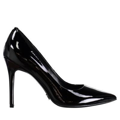 Afbeelding van Michael Kors 40RFCLHP1A pumps zwart