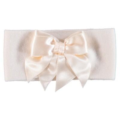 Afbeelding van La Perla 48600 baby accessoire off white